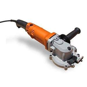 bnce-20-cutting-edge-saw