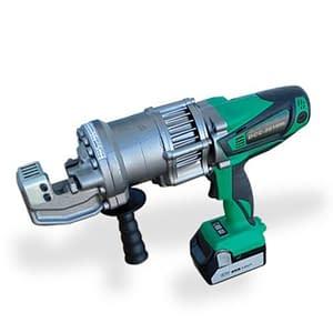 battery-powered-rebar-cutters