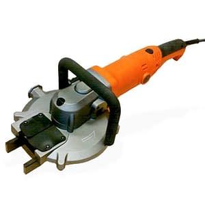 bnce-50-cutting-edge-saw