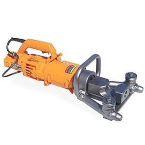 dbr-25wh-portable-8-rebar-bender