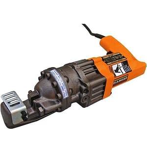 dc-16lz-portable-5-rebar-cutter